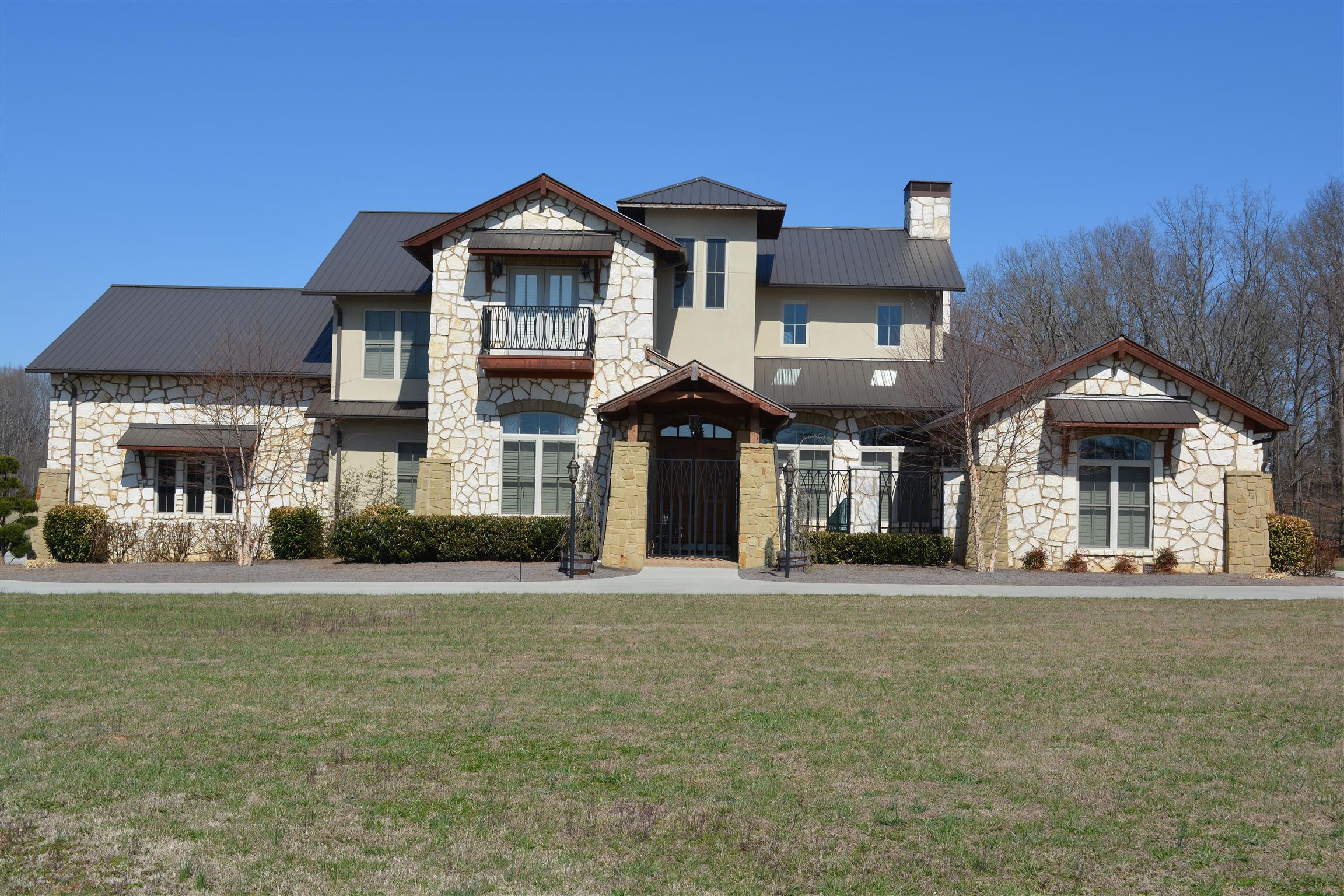 56 Boles Ln, McMinnville, TN 37110 - McMinnville, TN real estate listing
