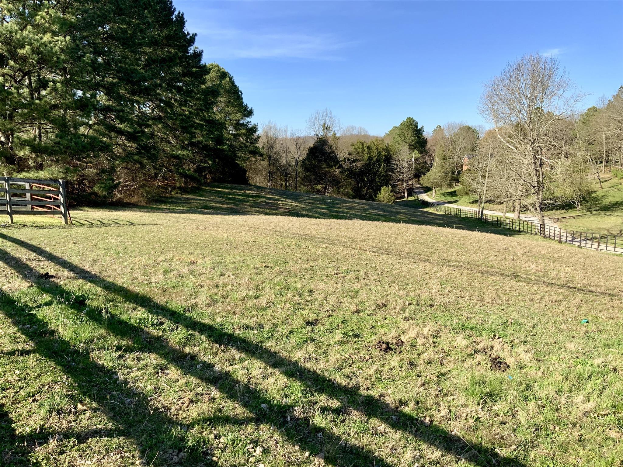 0 Cane Ridge Rd, Antioch, TN 37013 - Antioch, TN real estate listing