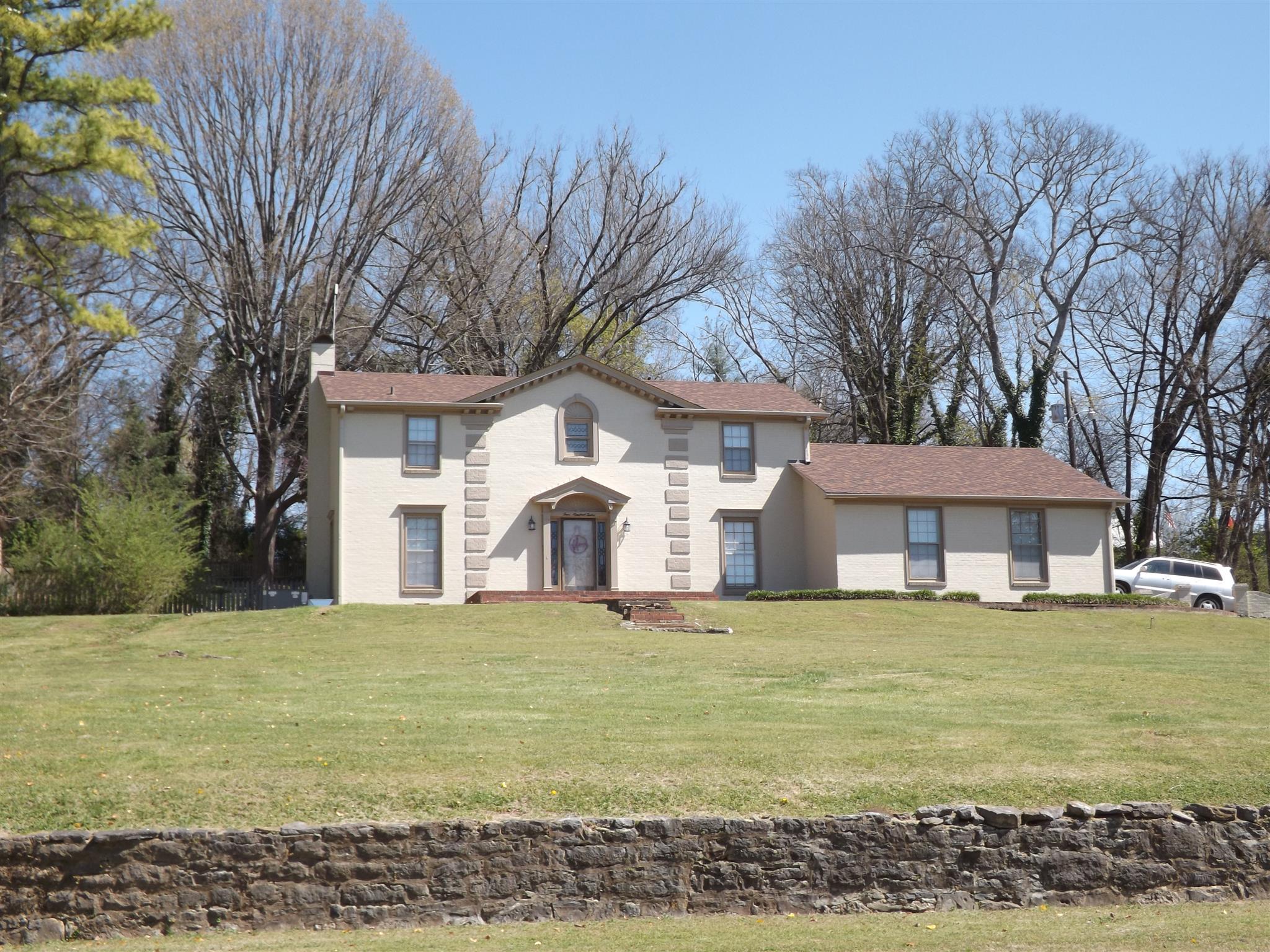 412 W Jefferson St, Pulaski, TN 38478 - Pulaski, TN real estate listing