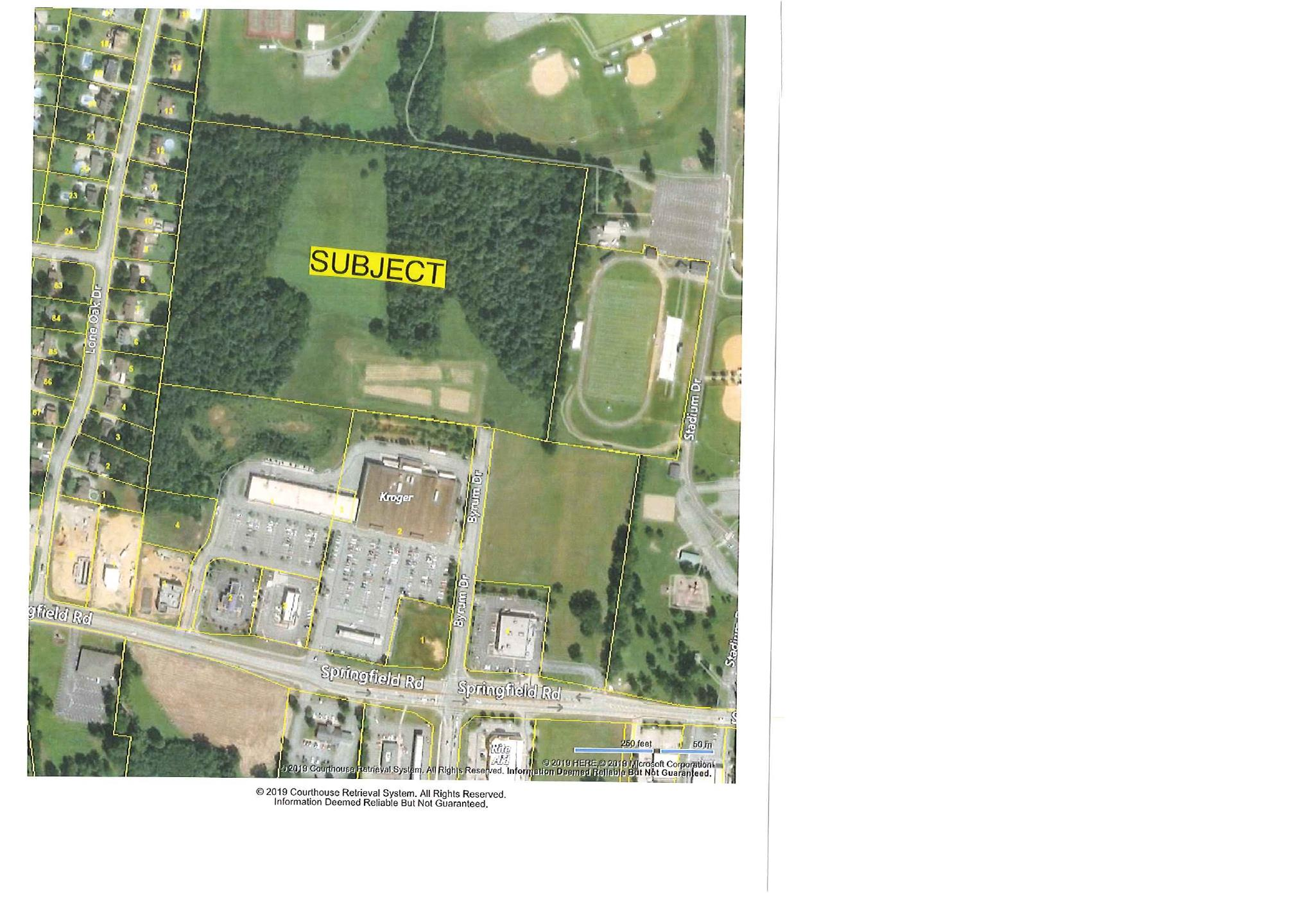 0 Hwy 76E Property Photo - White House, TN real estate listing