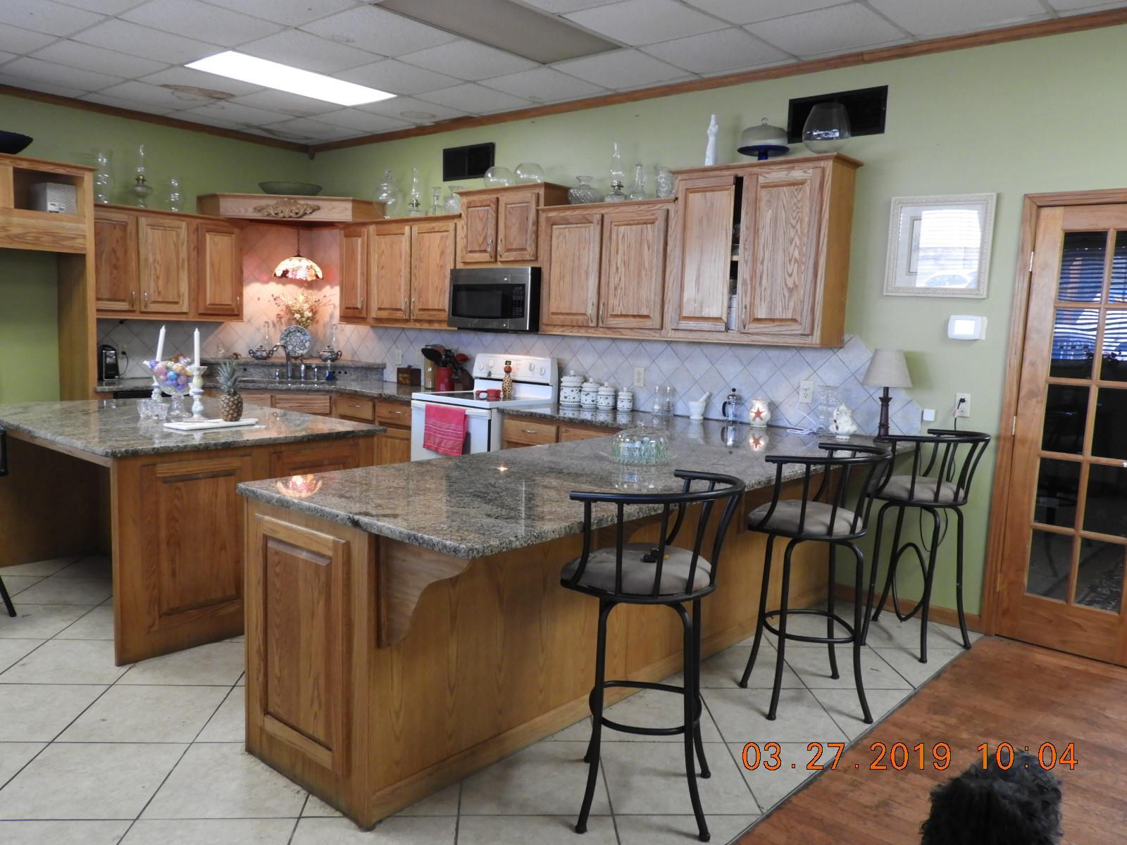 319 N 1St St Property Photo - Pulaski, TN real estate listing