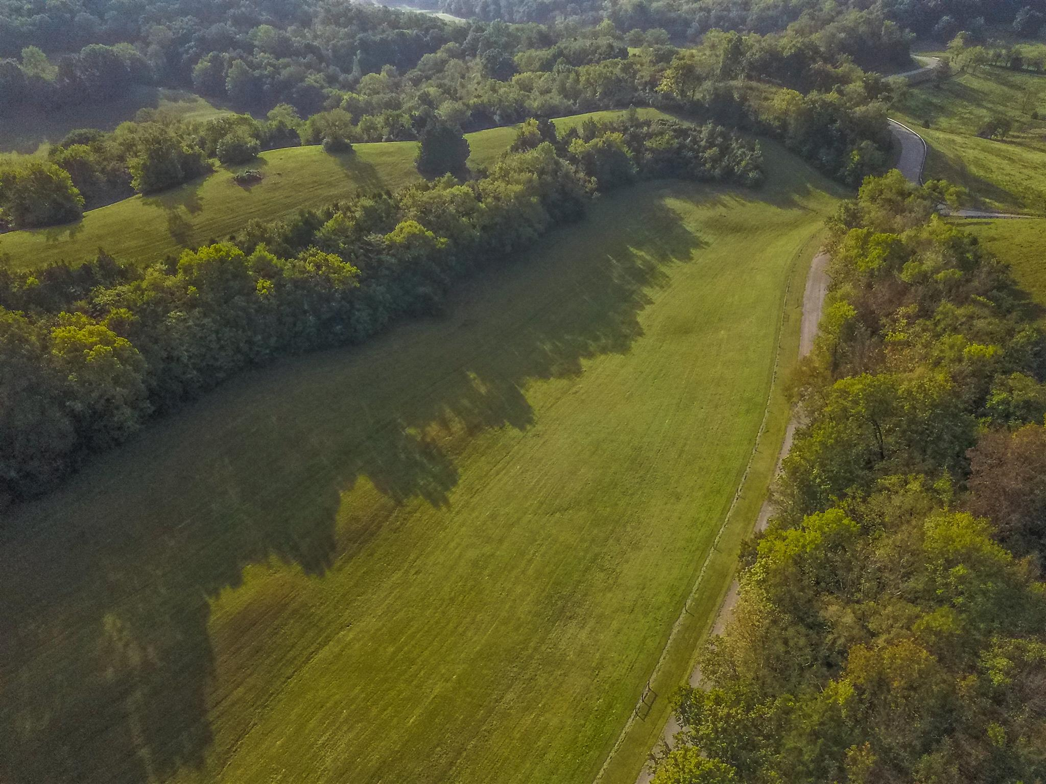 3400 Floyd Rd Parcel 5, Franklin, TN 37064 - Franklin, TN real estate listing
