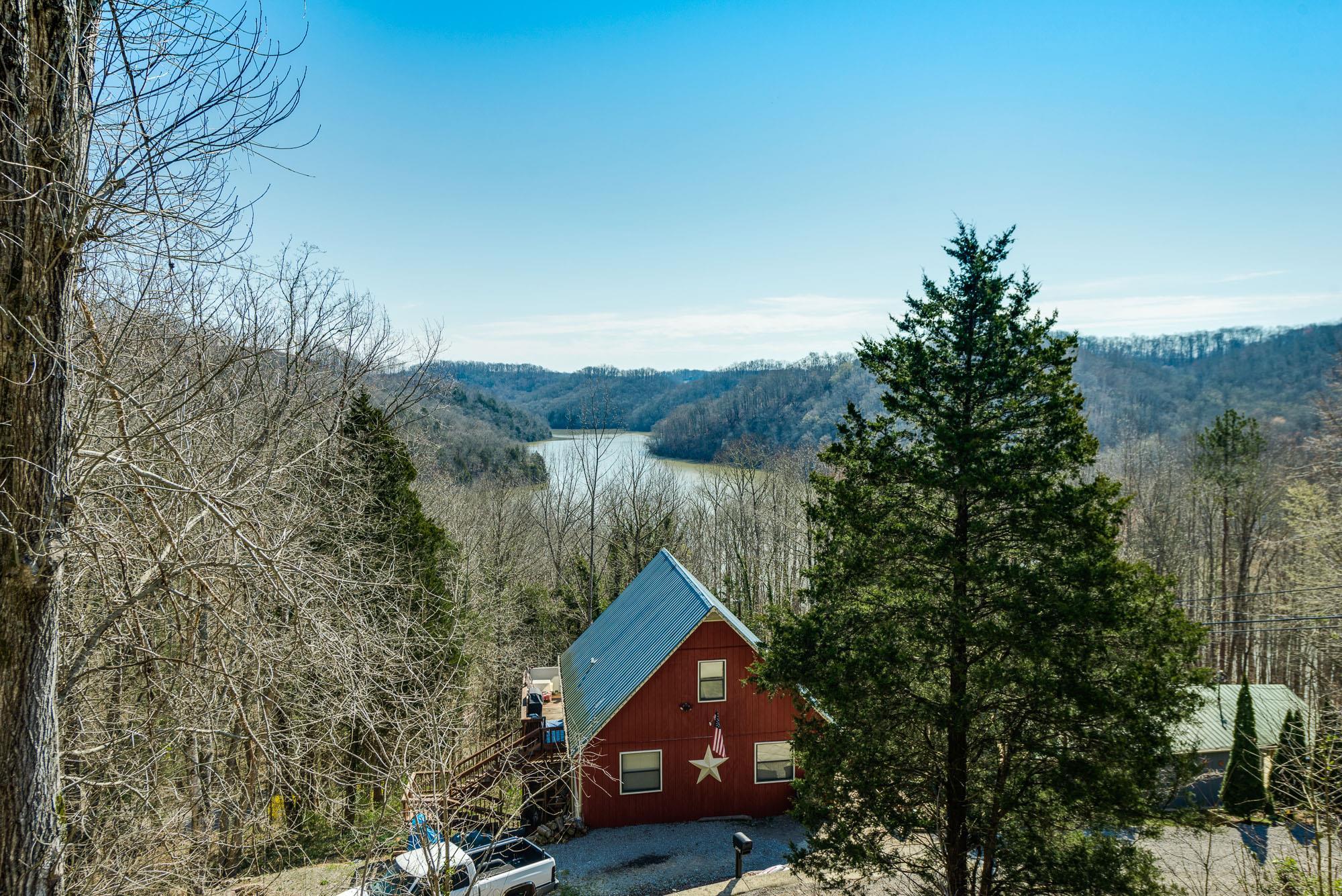 920 Cherokee Dr, Smithville, TN 37166 - Smithville, TN real estate listing