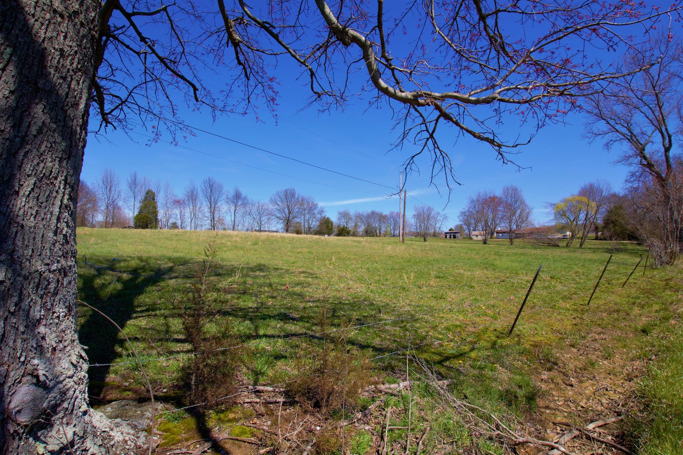 155 Roundtop Ln, Portland, TN 37148 - Portland, TN real estate listing