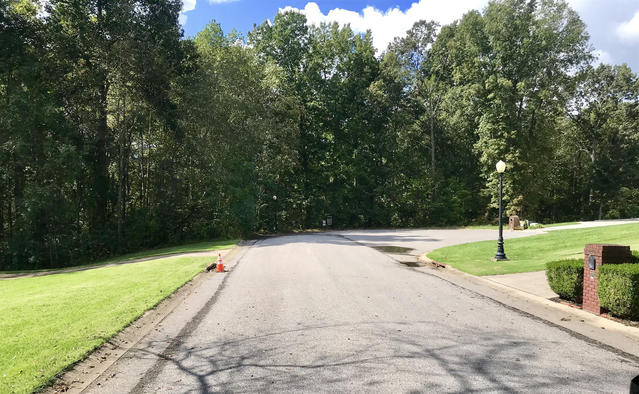809 Heatherhurst Ct, Clarksville, TN 37043 - Clarksville, TN real estate listing