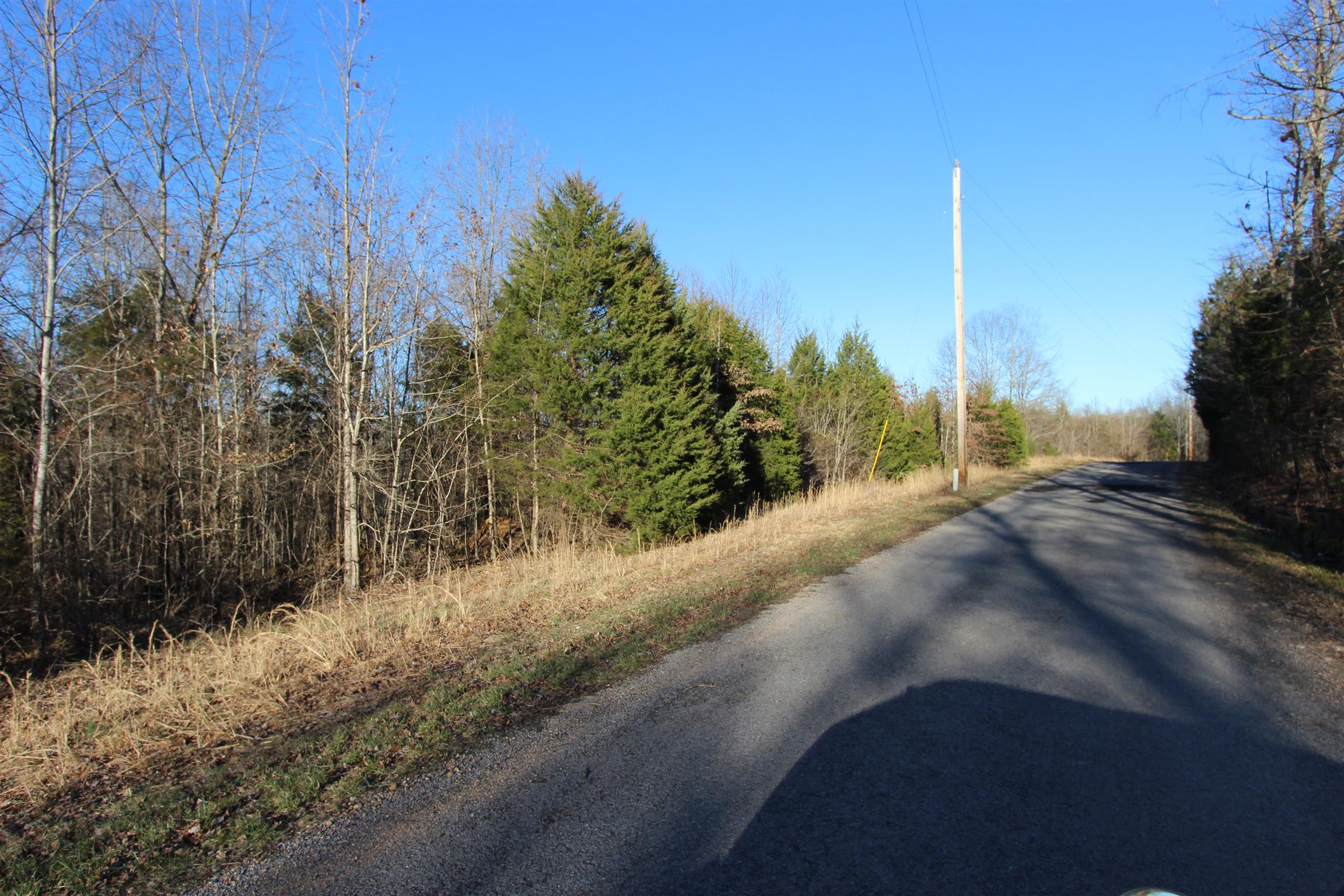 0 Walker Ridge Rd, Big Rock, TN 37023 - Big Rock, TN real estate listing
