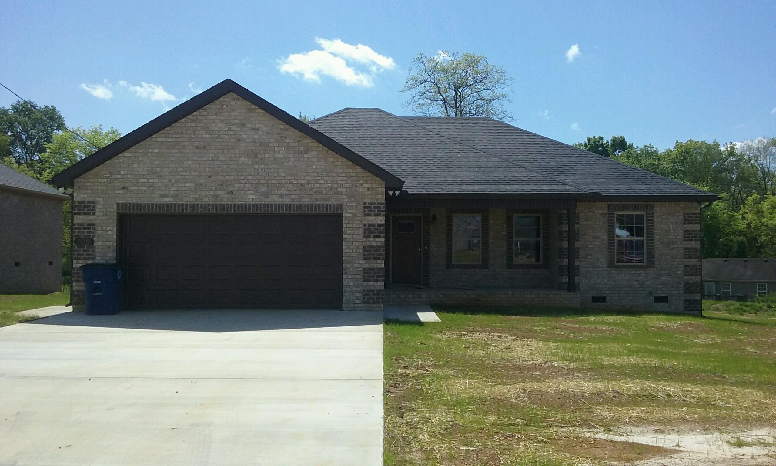 115 Smithfield Dr, Shelbyville, TN 37160 - Shelbyville, TN real estate listing