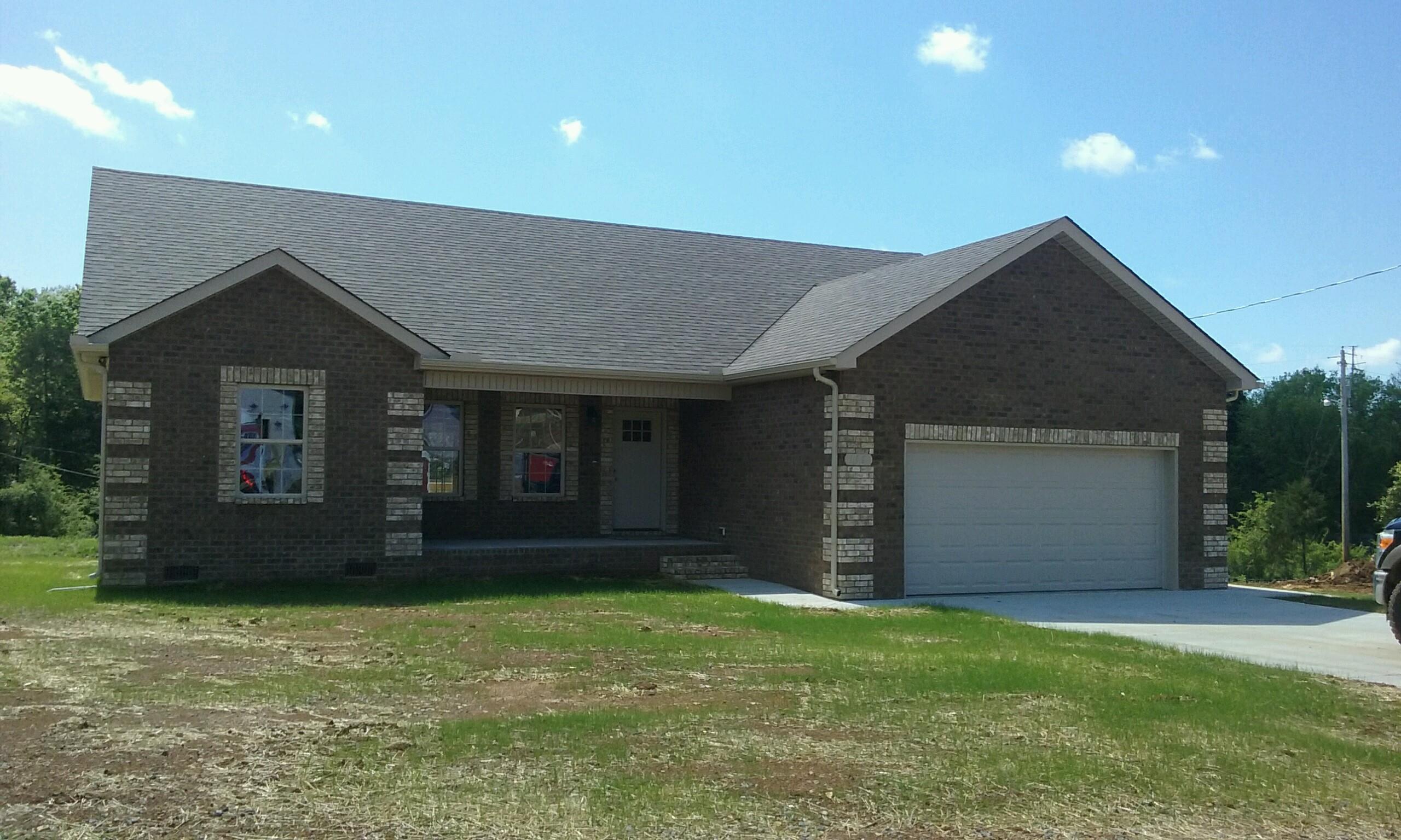 113 Smithfield Dr, Shelbyville, TN 37160 - Shelbyville, TN real estate listing