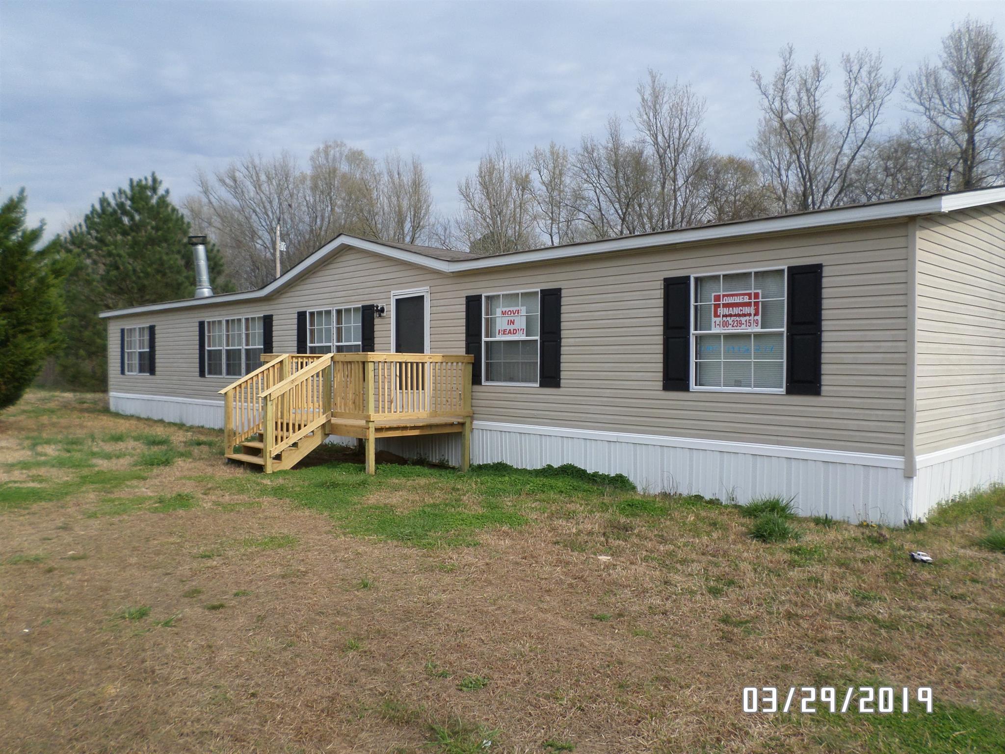 802 Case Rd, Prospect, TN 38477 - Prospect, TN real estate listing