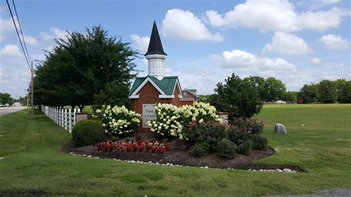 103 Triple Crown Dr, Murfreesboro, TN 37127 - Murfreesboro, TN real estate listing