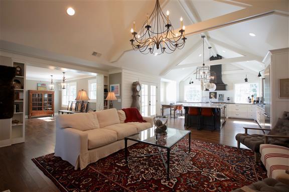 100 Dogwood Springs Dr, Portland, TN 37148 - Portland, TN real estate listing