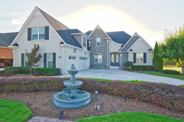2817 Wright Haven Ct, Murfreesboro, TN 37130 - Murfreesboro, TN real estate listing