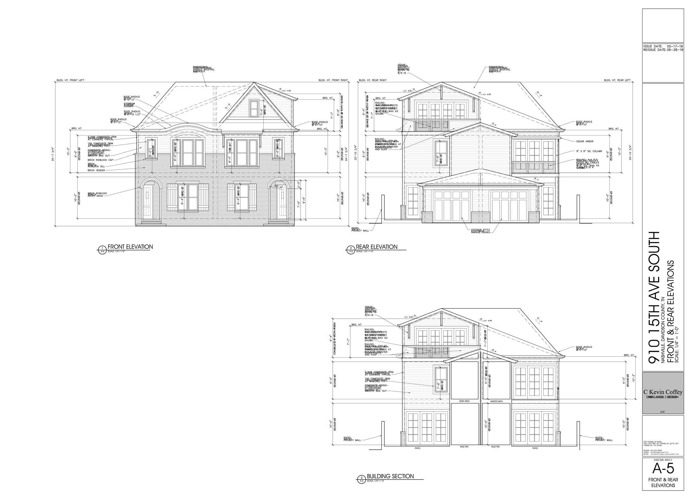 910B 15Th Ave S, Nashville, TN 37212 - Nashville, TN real estate listing
