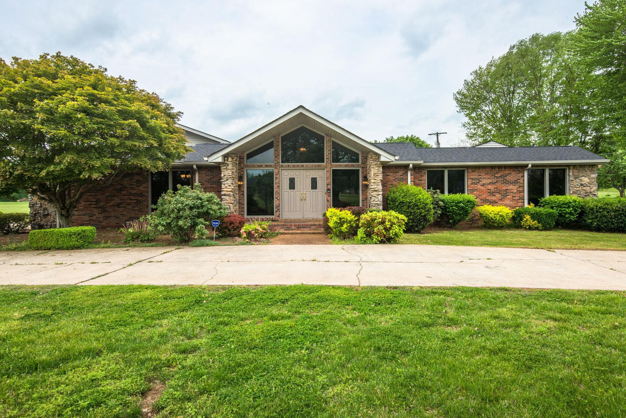 7177 Bidwell Rd, Joelton, TN 37080 - Joelton, TN real estate listing
