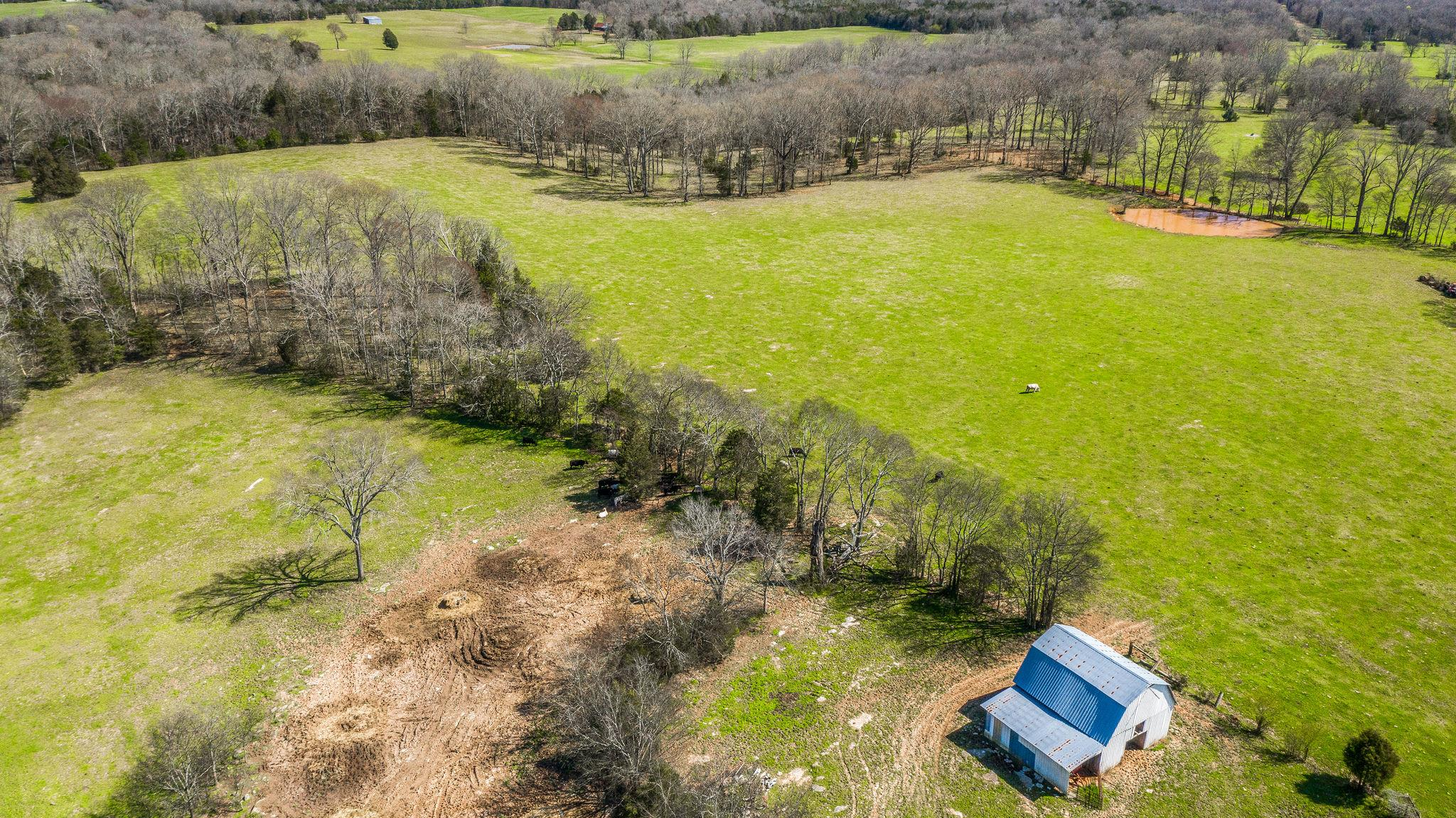 0 Dunnaway Rd, Shelbyville, TN 37160 - Shelbyville, TN real estate listing