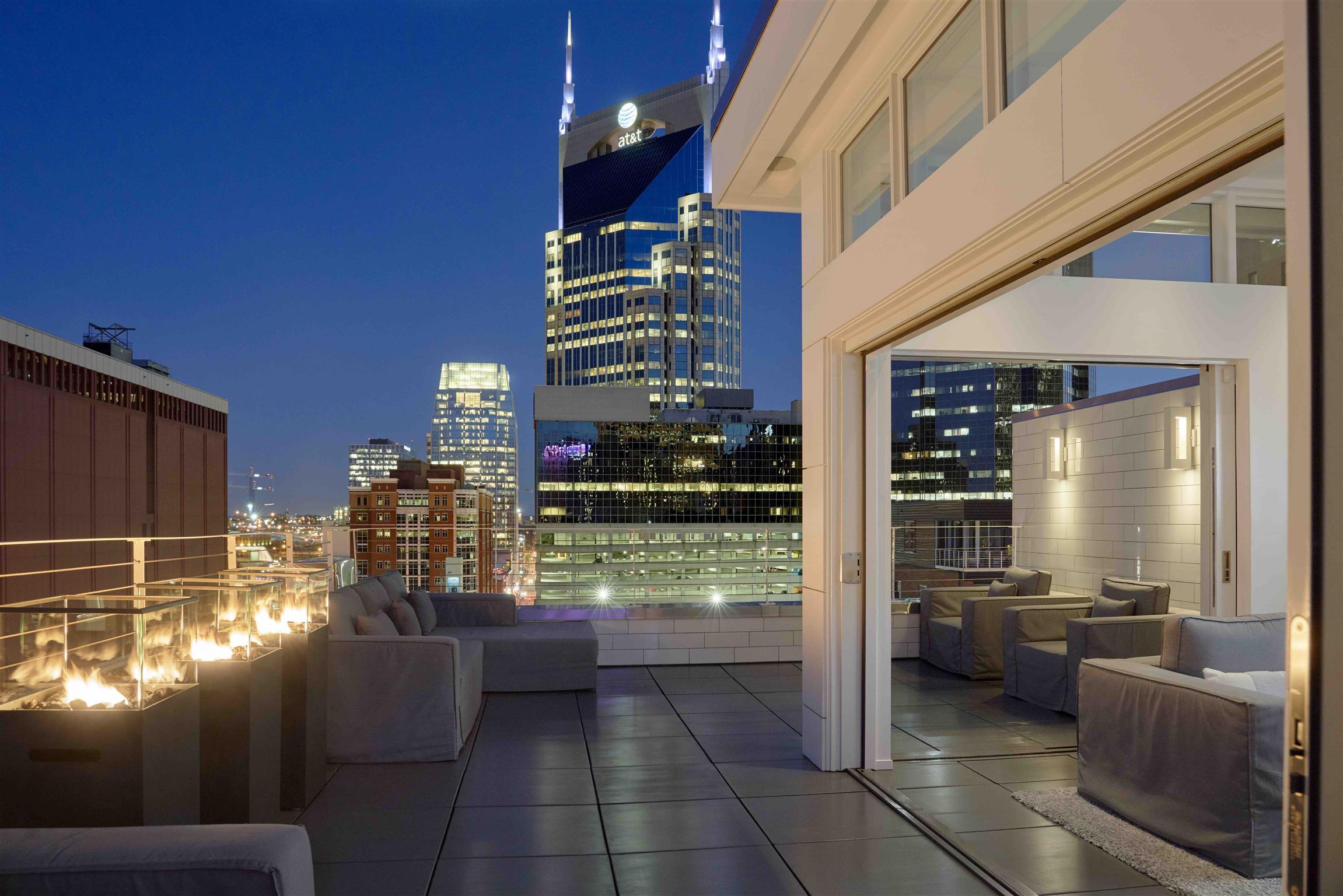 207 3rd Ave N Unit 601, Nashville, TN 37201 - Nashville, TN real estate listing