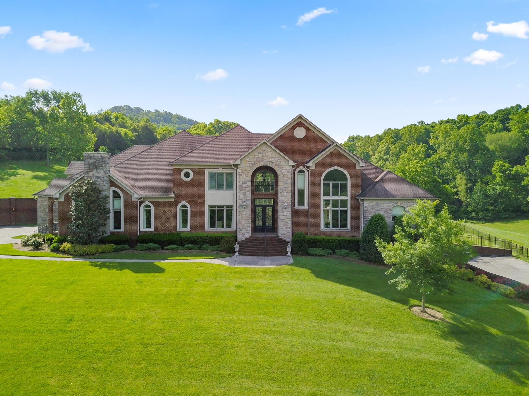 4741 Brick Church Pike, Goodlettsville, TN 37072 - Goodlettsville, TN real estate listing