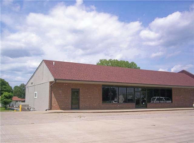 363 Dover Rd Property Photo - Clarksville, TN real estate listing