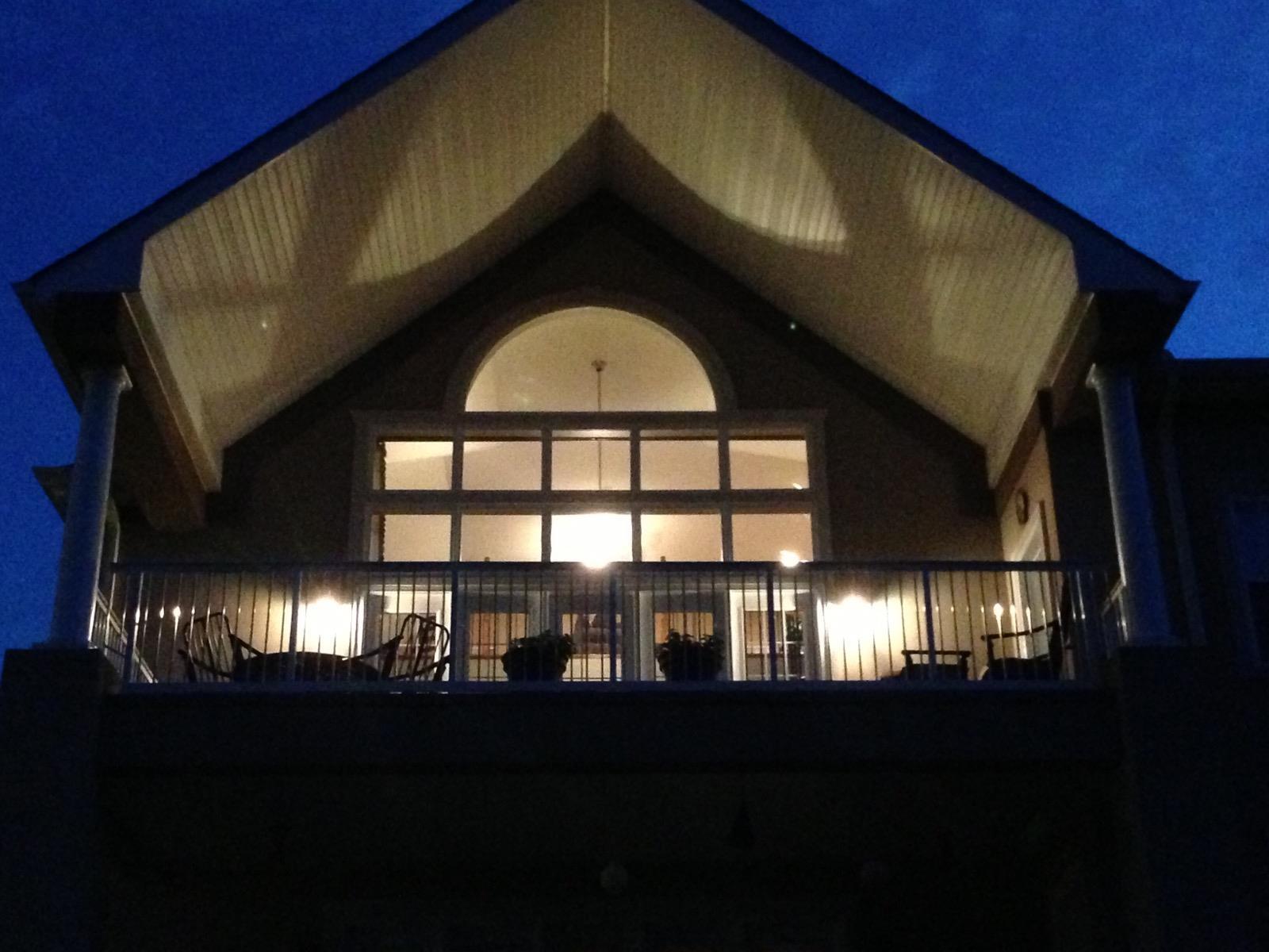 7100 Dale Ridge Rd E6, Lancaster, TN 38569 - Lancaster, TN real estate listing