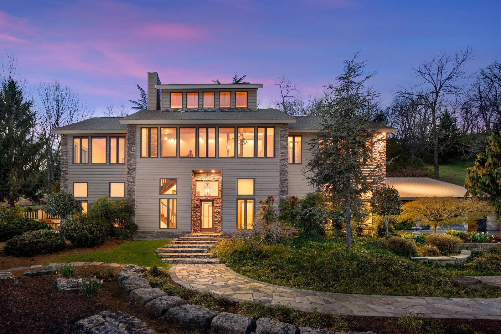 3631 E McEwen Dr, Franklin, TN 37064 - Franklin, TN real estate listing