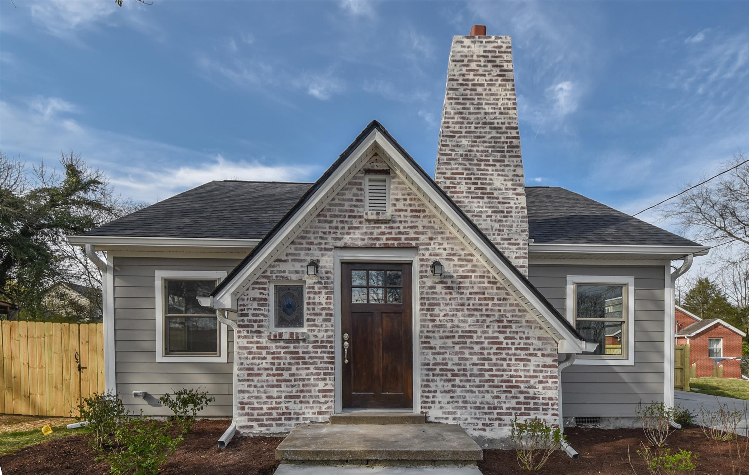 114 Nokes Dr, Hendersonville, TN 37075 - Hendersonville, TN real estate listing