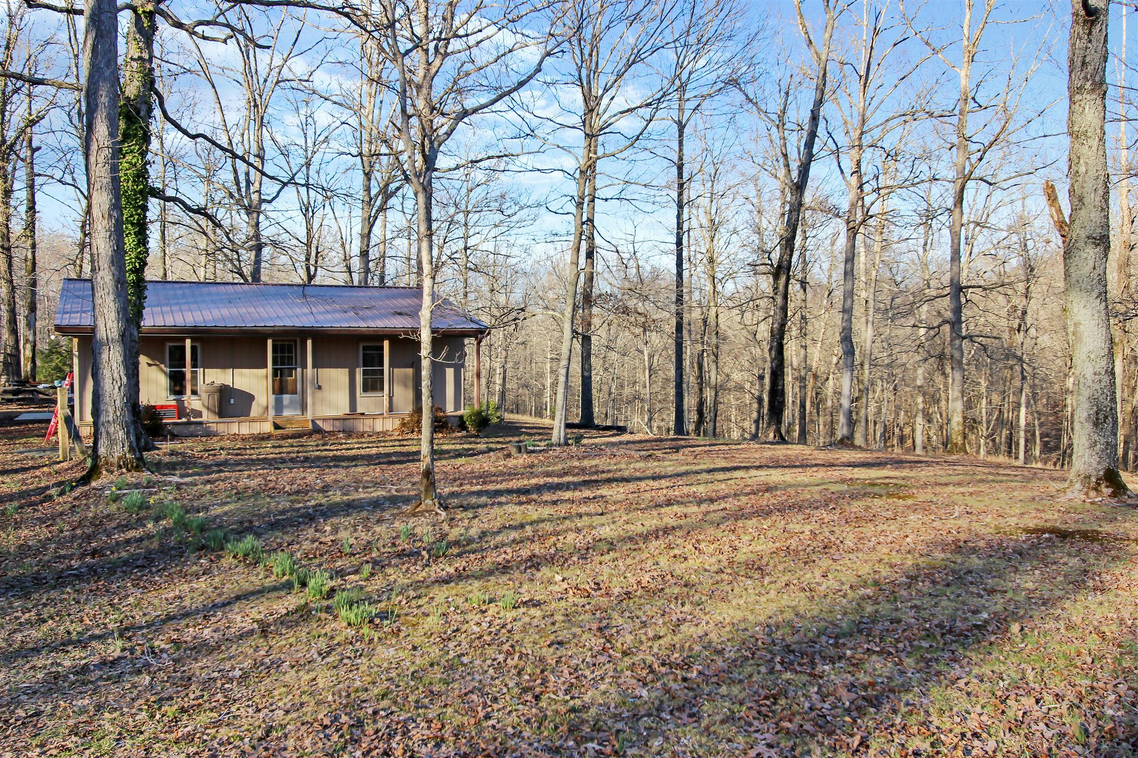 456 Walker Ridge Rd Property Photo - Big Rock, TN real estate listing