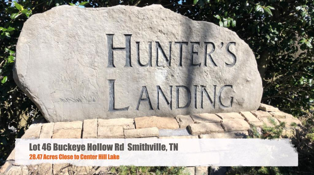 46 Buckeye Hollow Road, Smithville, TN 37166 - Smithville, TN real estate listing