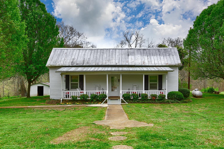 1260 Lofton Hall Rd, Ardmore, TN 38449 - Ardmore, TN real estate listing