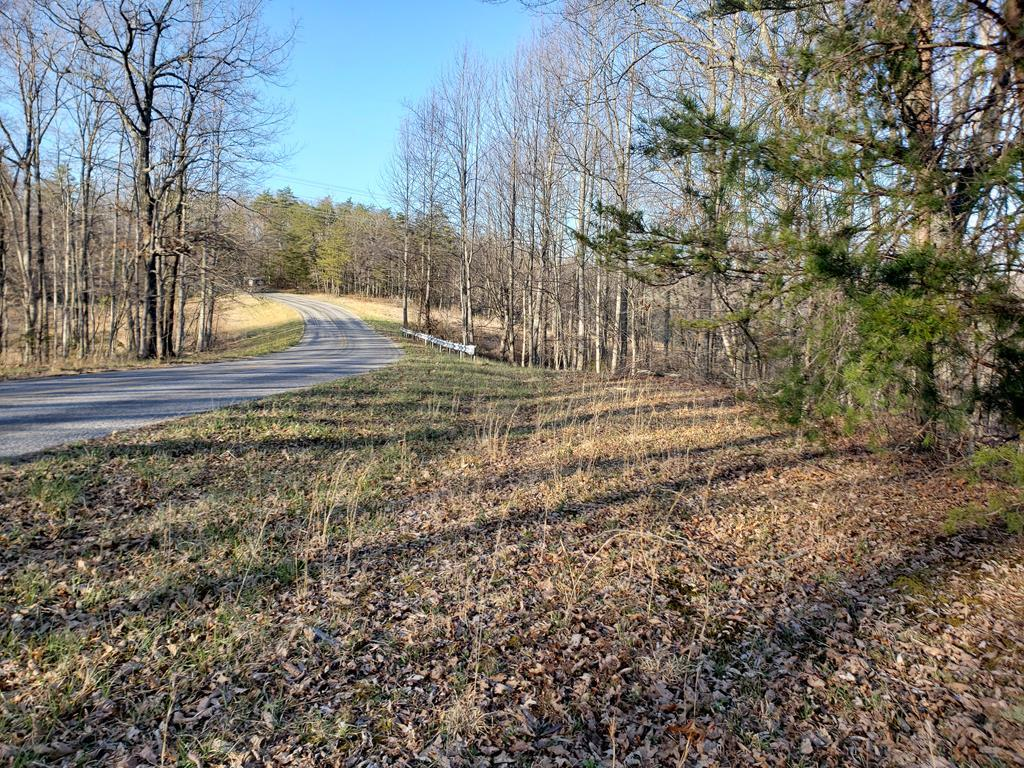 0 Belmont Dr Property Photo - Monterey, TN real estate listing
