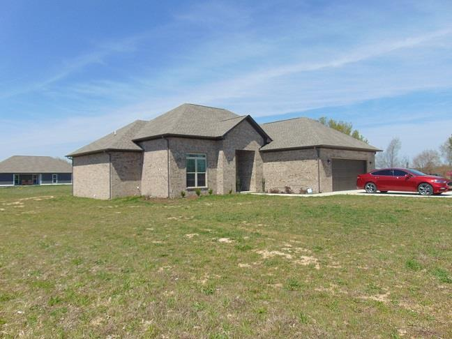 294 Taylor Cir, Ethridge, TN 38456 - Ethridge, TN real estate listing