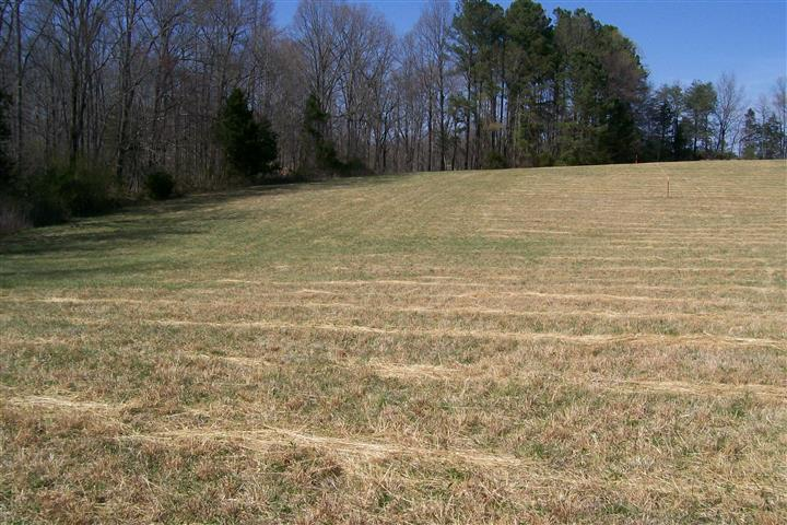 300 Pollard Road Property Photo - Walling, TN real estate listing