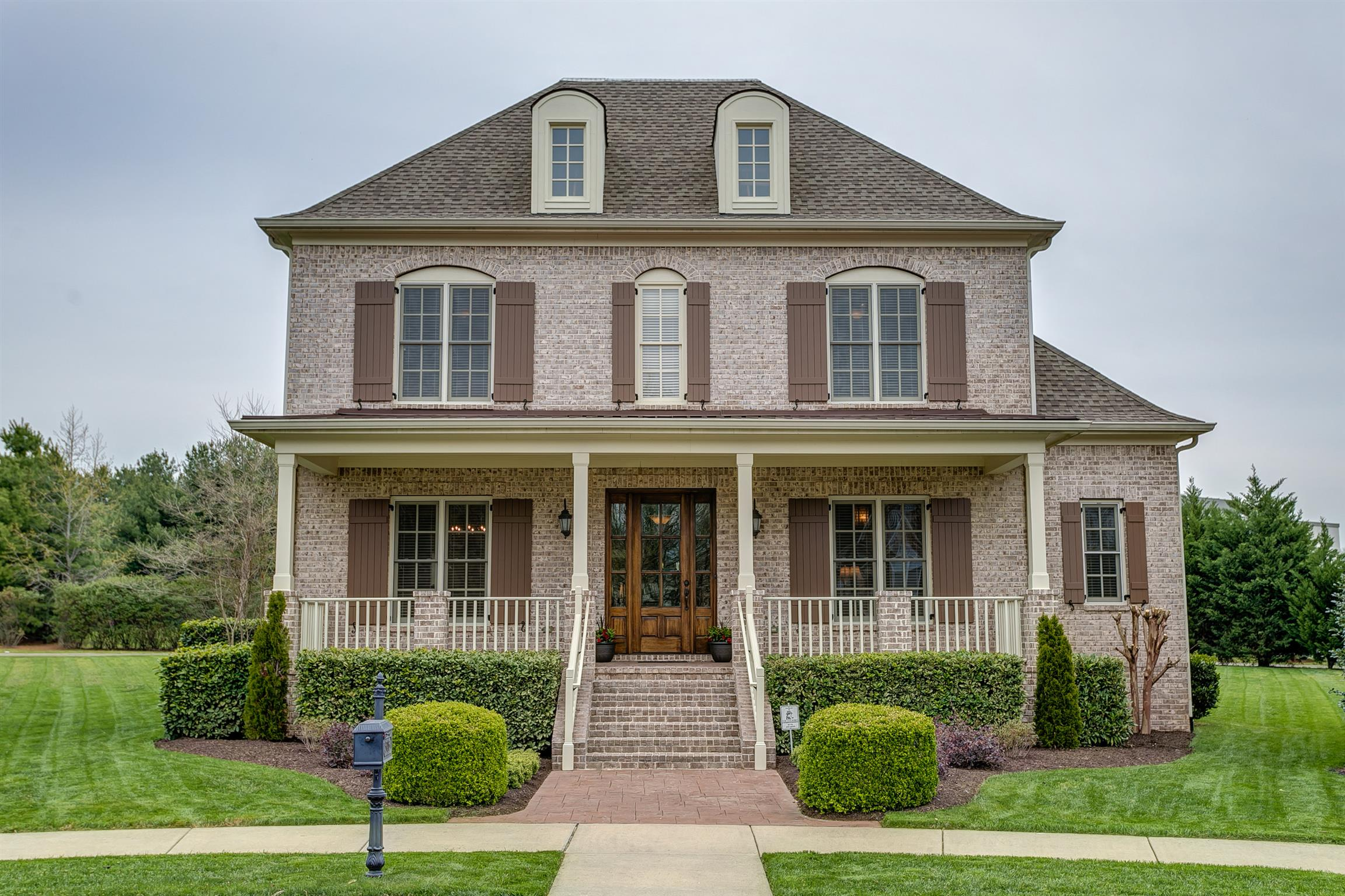 506 Braylon Cir, Franklin, TN 37064 - Franklin, TN real estate listing