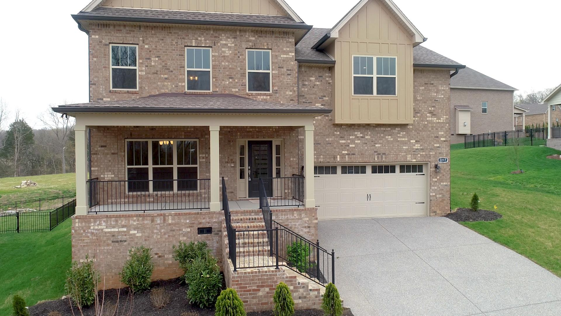 Burkitt Village Ph2 Real Estate Listings Main Image