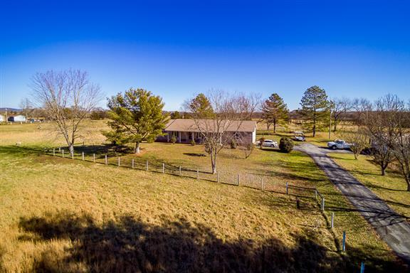 2756 Hwy 231 N, Shelbyville, TN 37160 - Shelbyville, TN real estate listing