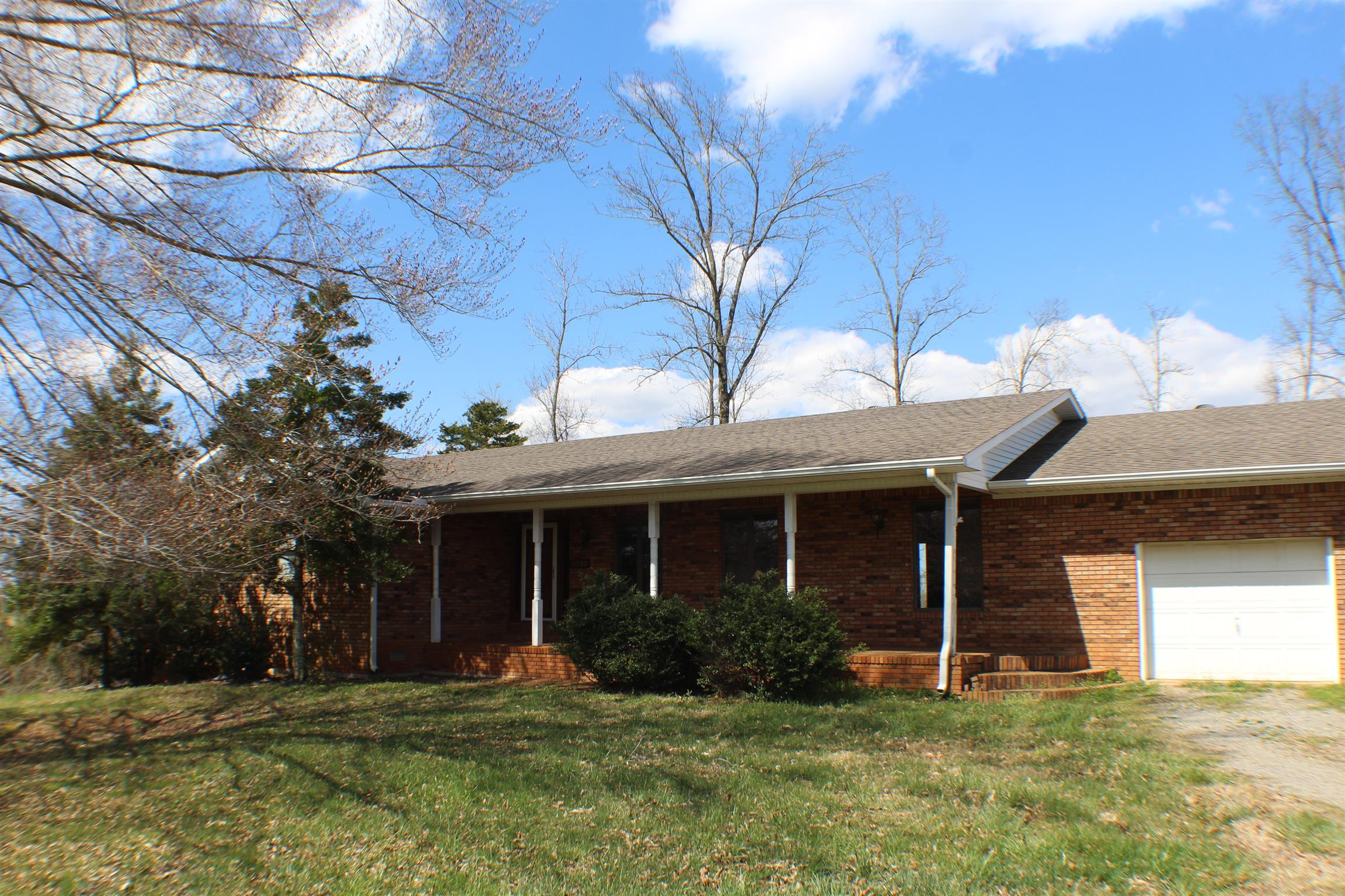 8399 Hilham Rd, Cookeville, TN 38506 - Cookeville, TN real estate listing