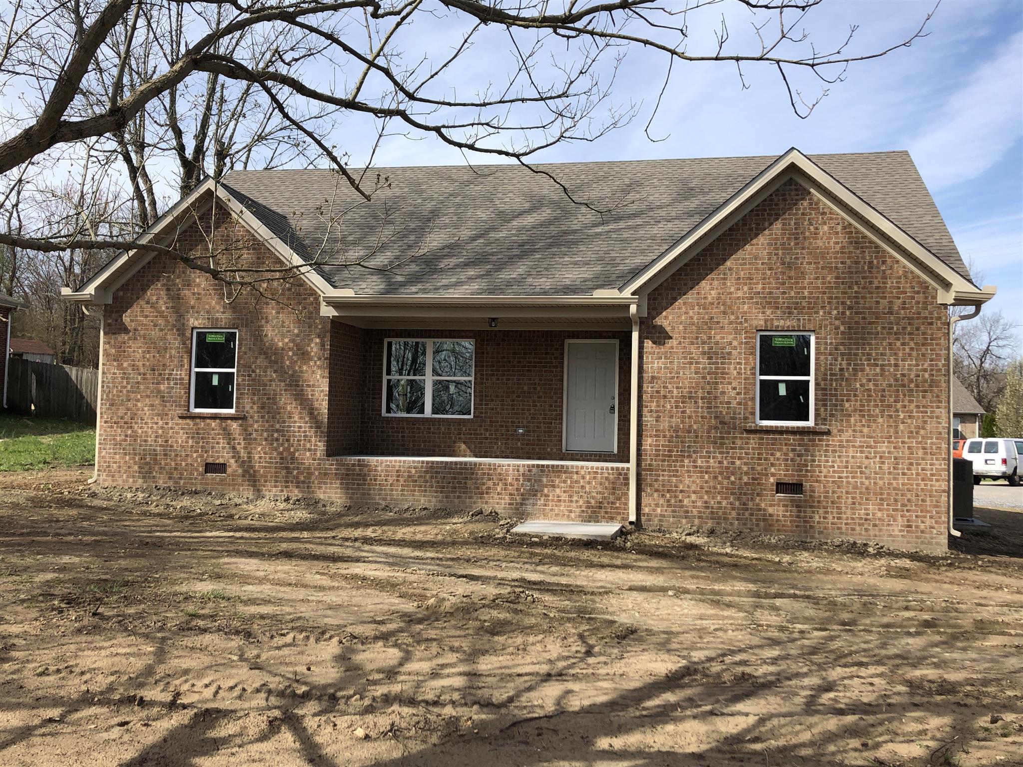 101 Jollie Ln, Westmoreland, TN 37186 - Westmoreland, TN real estate listing