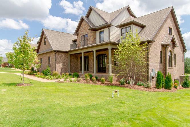 1607 Foxland Blvd, Gallatin, TN 37066 - Gallatin, TN real estate listing