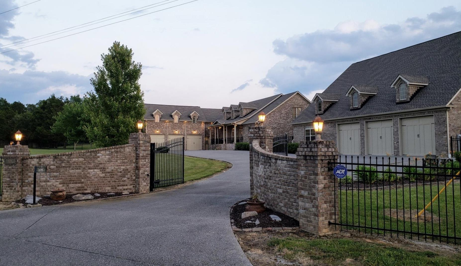 6347 Jones Lane, Murfreesboro, TN 37127 - Murfreesboro, TN real estate listing