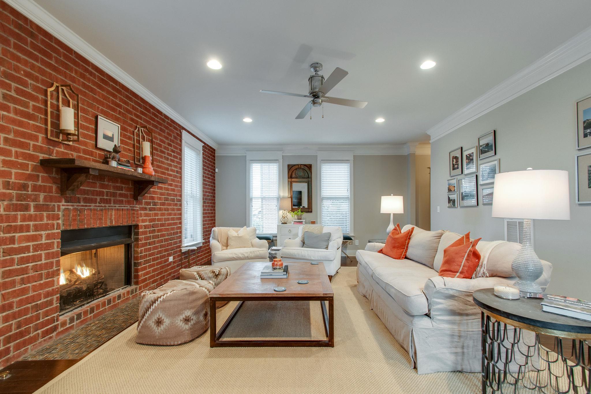 1015 Caruthers Ave, Nashville, TN 37204 - Nashville, TN real estate listing