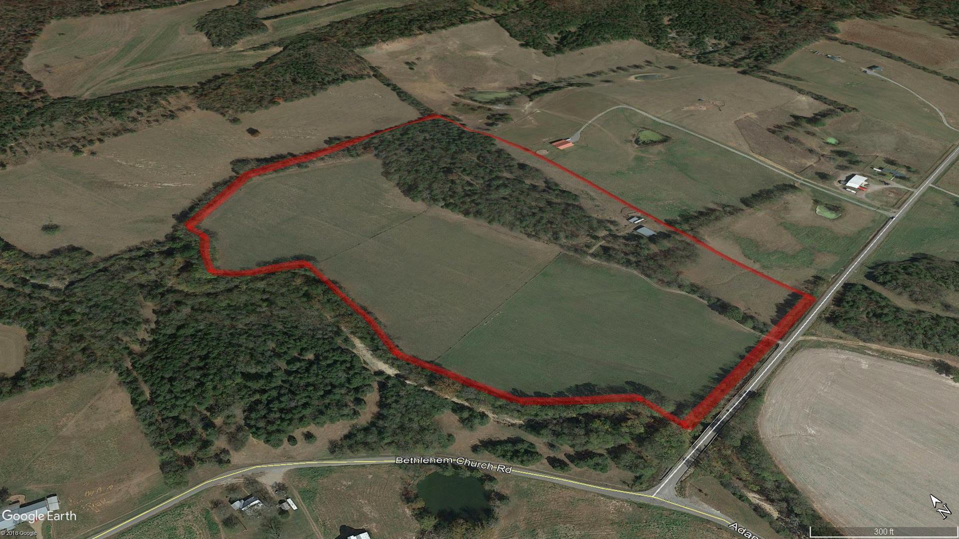 784 Bethlehem Church Rd, Shelbyville, TN 37160 - Shelbyville, TN real estate listing