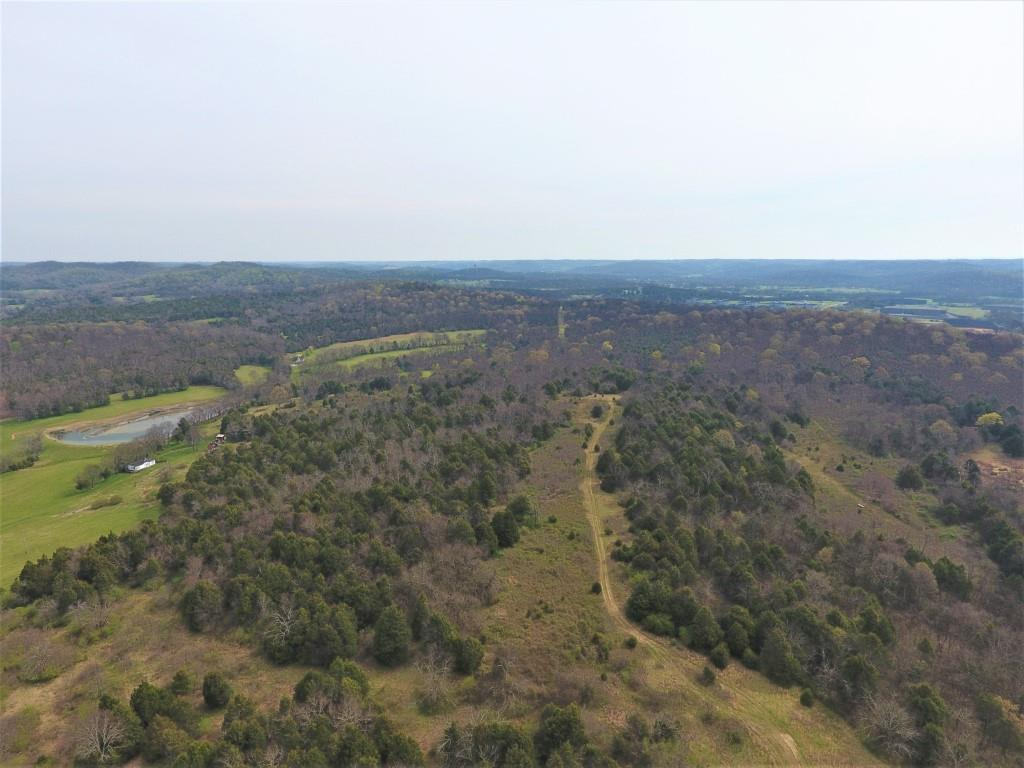 145 Wabash Rd Property Photo - Mulberry, TN real estate listing