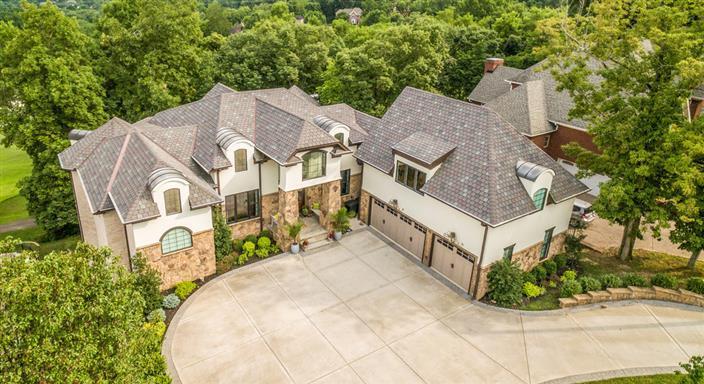 129 Spy Glass Way, Hendersonville, TN 37075 - Hendersonville, TN real estate listing