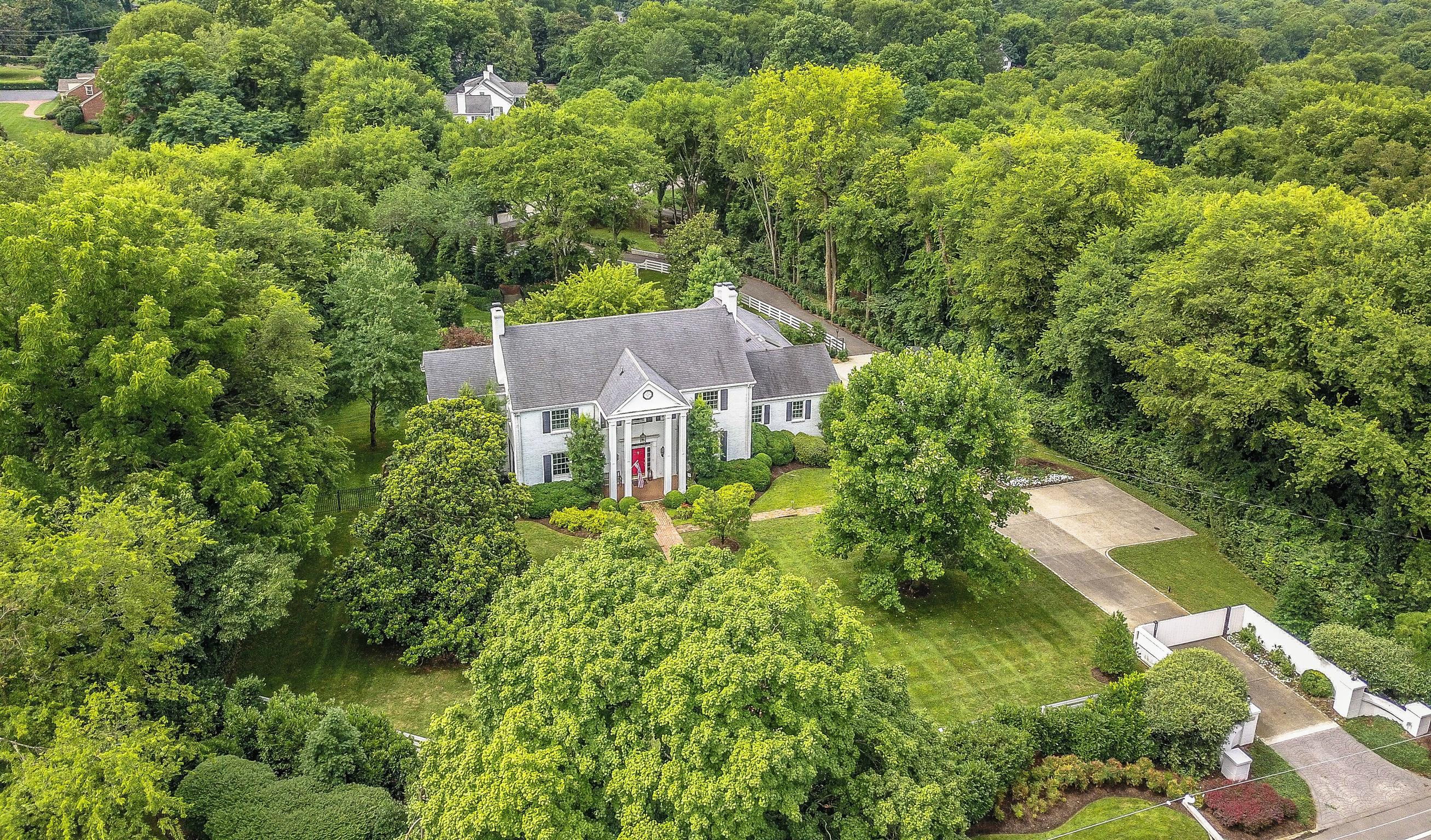 2120 Valley Brook Rd, Nashville, TN 37215 - Nashville, TN real estate listing