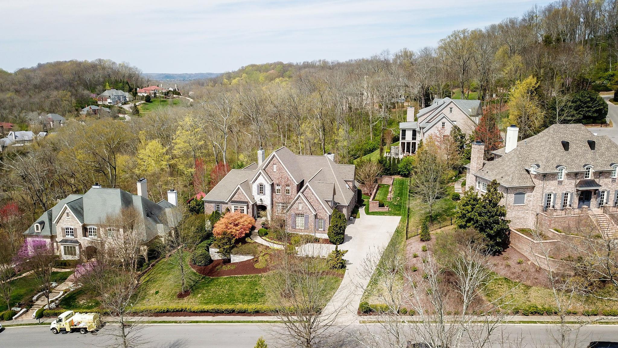 1204 Talon Way, Franklin, TN 37069 - Franklin, TN real estate listing