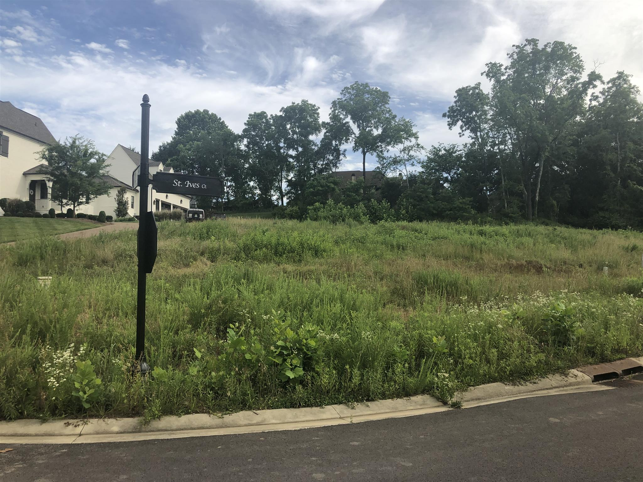 4401 St Ives Ct. LOT 335 Property Photo