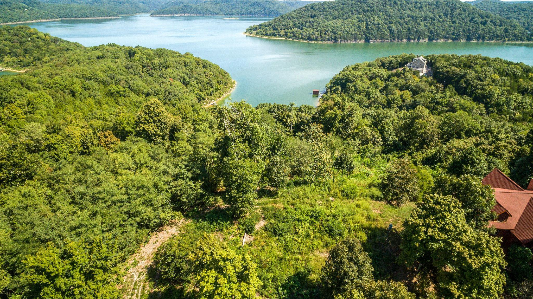 20 Lake Meadow Dr Lot 20, Smithville, TN 37166 - Smithville, TN real estate listing