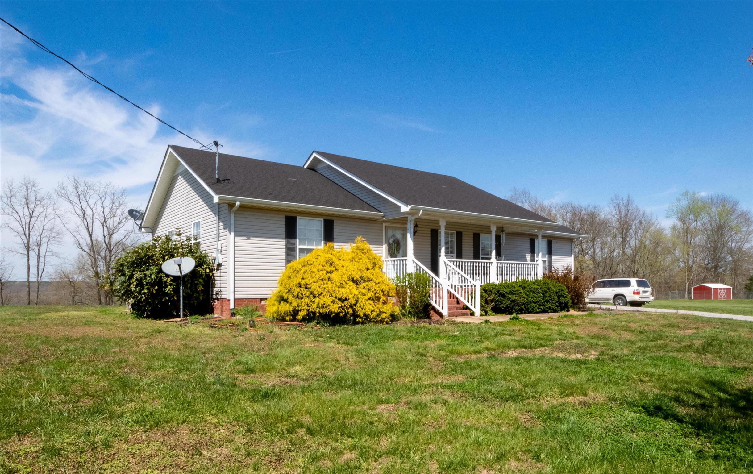 6209 Little Dry Creek Rd, Pulaski, TN 38478 - Pulaski, TN real estate listing