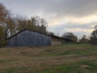 590 Union Ridge Rd, Wartrace, TN 37183 - Wartrace, TN real estate listing