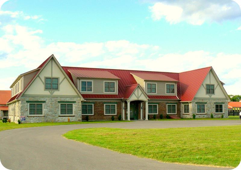 56 Rambo Rd, Fayetteville, TN 37334 - Fayetteville, TN real estate listing