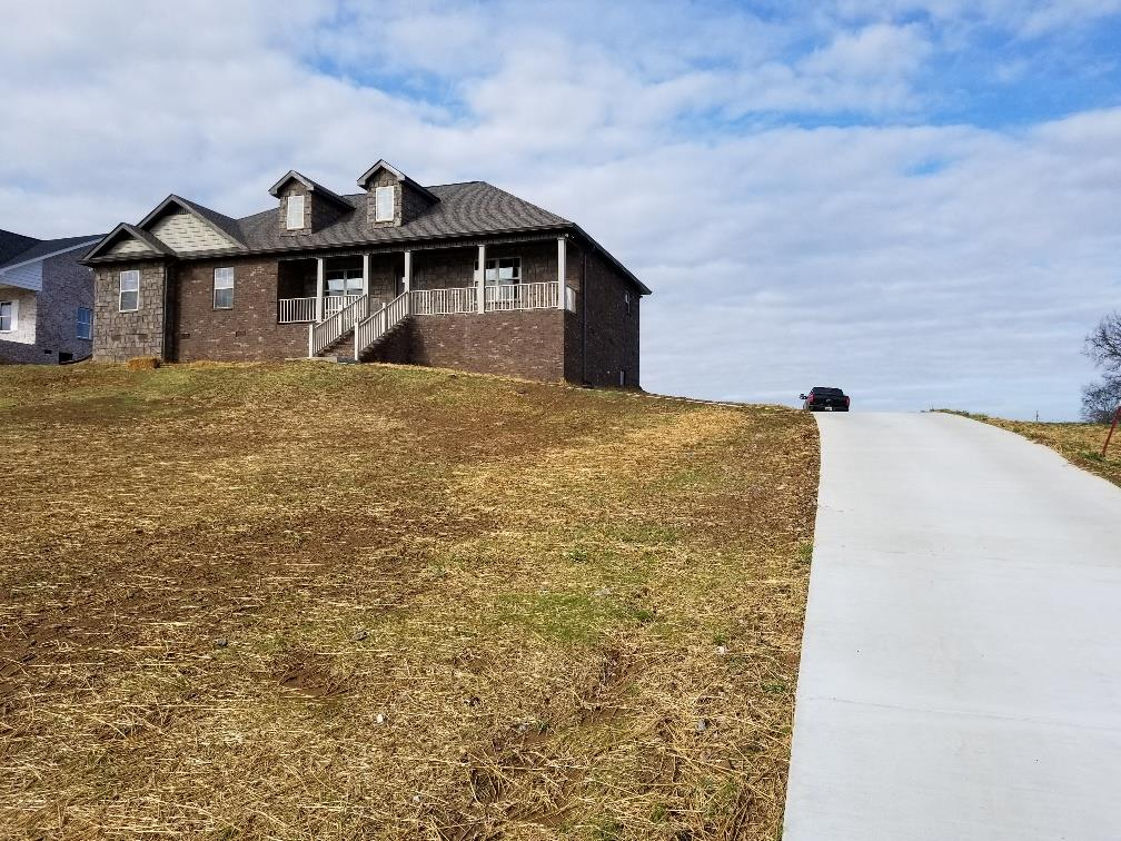5385 Highway 231 S, Castalian Springs, TN 37031 - Castalian Springs, TN real estate listing